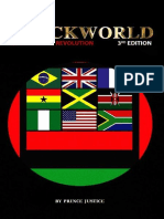 Exporting to South Africa Fact Sheet   South Africa   Africa