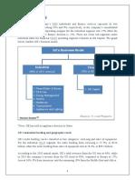 ge phase II.pdf