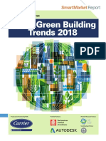 World Green Building Trends 2018 SMR FINAL 10-11.pdf