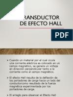 01b Efecto Hall 1