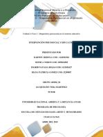 Anexo- Fase 3-Diagnóstico Psicosocial en el contexto educativo.. (1).docx