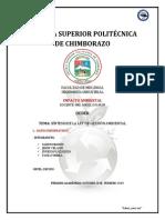 LEY-DE-GESTIÒN-AMBIENTAL-MODIFICADO(1).docx