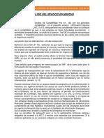 342856745-Analisis-Del-Negocio-en-Marcha.docx