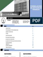 Expo Diapo Sector d 03-09