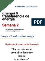 clases_de_la_semana_2 (1).pdf