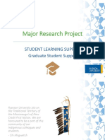 Major_Reasearch_Paper.pdf