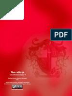 Consti2 (Due Process)- Digests.docx