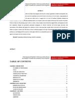 NORTHVILLE-5-RESEARCH.pdf