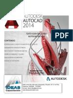 Texto de AutoCAD 2D.pdf