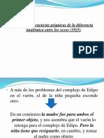 ALGUNAS_CONSEC_PSIQUICAS.pptx