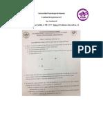 Práctica #1 Física2.docx