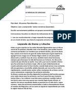 PRUEBA MENSUAL DE LENGUAJE.docx