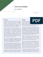 Dialnet-EnfermeriaComoDisciplina-4036648.pdf