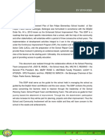 SIP 2019-2022.docx