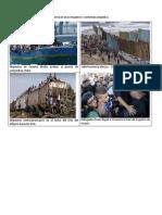 Actividades de apoyo secuencia  didáctica 10.docx