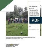 INFORME DE PRACTICA HACIENDA EL ESCOBAL.docx