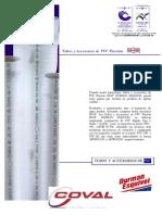 293517543-Tipos-de-Tuberias-Pvc.docx