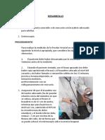 lab 10 discusion.docx
