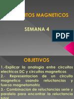 Circuito Magnetico (semana 4).pptx