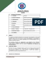 SILABUS MAQUINAS ELECTRICAS.docx