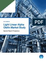 IHS-Light-Linear-Alpha-Olefin-Prospectus.pdf