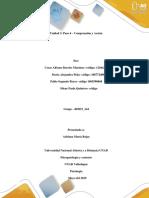 Unidad 3-paso 3 Comprensión y acción.docx