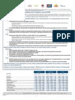 PCAR4_ER_4T16_PORT.pdf