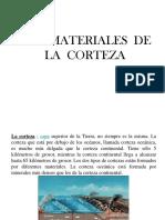 MINERALES_Y_ROCAS.ppt