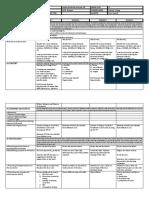 Sample DLL.docx