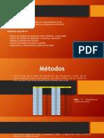 PPTS ESTADÍSITCA223.pptx