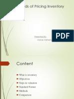 Cost management.pptx