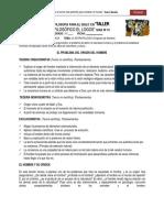 guia-nc2ba-10 (2).docx