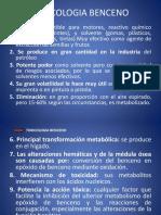 321612788-Toxicologia-del-Benceno.pdf