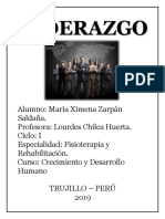 Qué es Liderazgo.docx