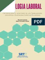 Toxicologia_Laboral-2015.pdf