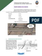 DESCRIPCION-DEL-PUENTE-Y-ESTUDIO-DE-SUELOS-HEROES-DE-CENEPA.docx