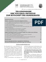 2016_12_19_Stellungnahme_zur_Bundesratsbotschaft_Vollgeld-Initiative.pdf