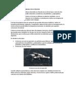 SOLDADURA  DE GEOMENBRANA POR EXTRUSION.docx