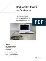 manual_rev51.pdf