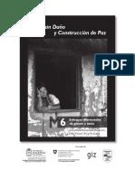 Módulo 6. Leido.pdf
