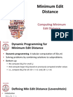 02_Computing_Minimum_Edit_Distance_5-54.pdf