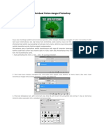 Membuat Pohon dengan Photoshop.docx