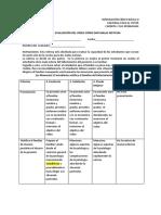 Rubrica_Chonita.pdf