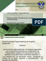 funciones_tri.pdf