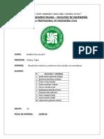 TRABAJO DE ANALISIS II.docx