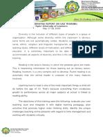 narrative report-GAD MAY 2019.docx