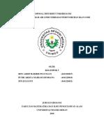 PROPOSAL MR TOKSIKOLOGI KEL.5 (2)-1.docx