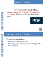 Slide FP_ieee754.pdf