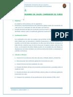 INFORME-N-11-DE-FEN2.docx