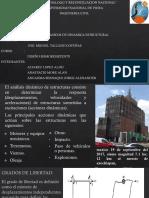 CONCEPTOS BASICOS DE DINAMICA ESTRUCTURAL.pptx